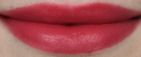 nyc_city_duet_2_in_1_lip_color10