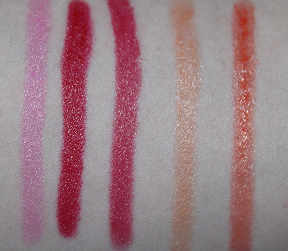 nyc_city_proof_twistable_intense_lip_color07