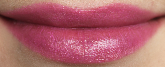 nyc_city_proof_twistable_intense_lip_color10