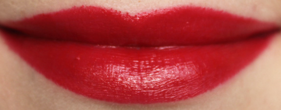 nyc_city_proof_twistable_intense_lip_color12