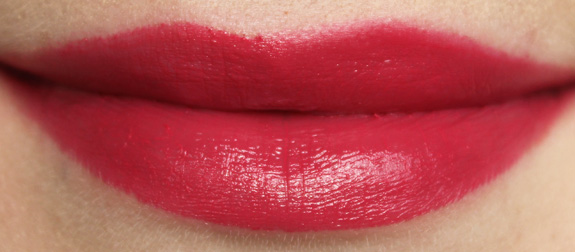 nyc_city_proof_twistable_intense_lip_color14