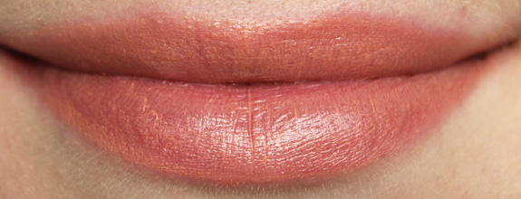 nyc_city_proof_twistable_intense_lip_color16