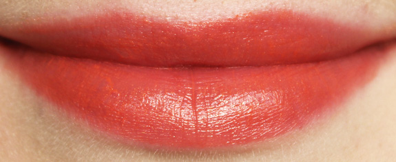 nyc_city_proof_twistable_intense_lip_color18