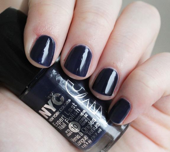 nyc_expert_last_nail_polish02