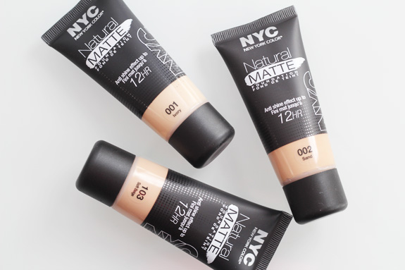 nyc_natural_matte_foundation02