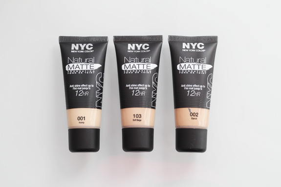 nyc_natural_matte_foundation03