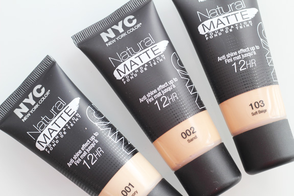 nyc_natural_matte_foundation10
