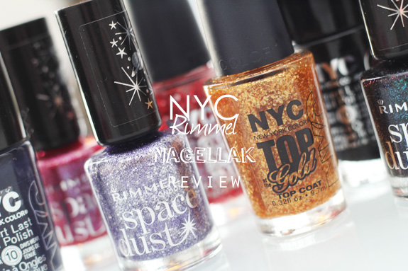 nyc_rimmel_nagellak_review01