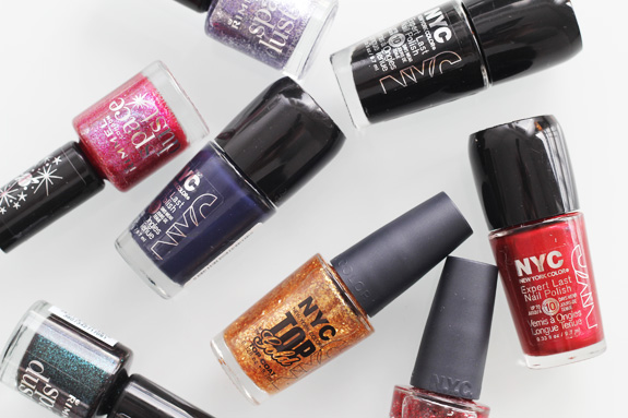 nyc_rimmel_nagellak_review02