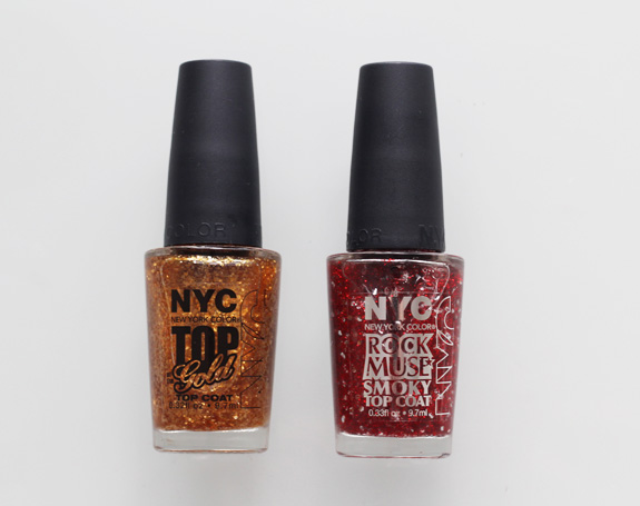 nyc_rimmel_nagellak_review04
