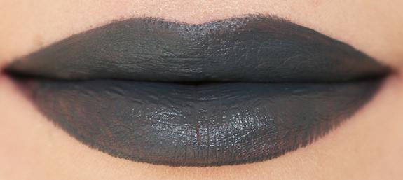 nyx_liquid_suede_cream_lipstick06
