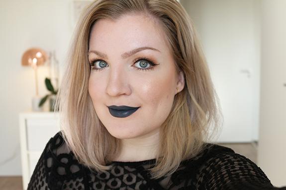 nyx_liquid_suede_cream_lipstick07