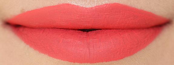nyx_liquid_suede_cream_lipstick08