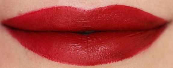 nyx_liquid_suede_cream_lipstick10