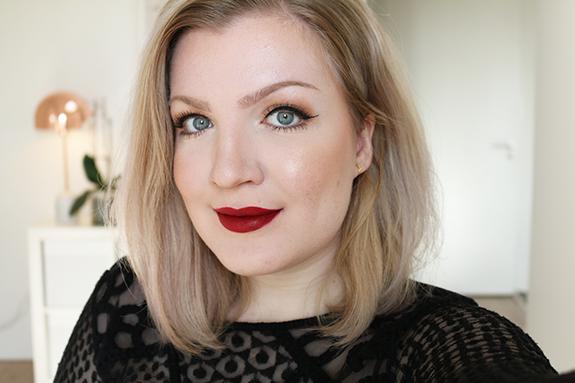 nyx_liquid_suede_cream_lipstick11