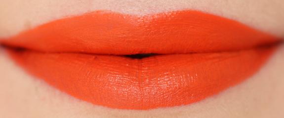nyx_liquid_suede_cream_lipstick14