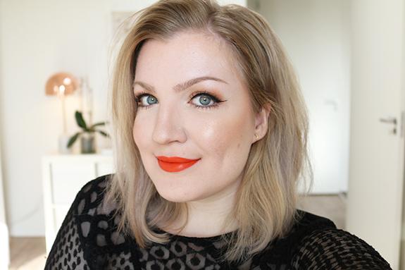 nyx_liquid_suede_cream_lipstick15