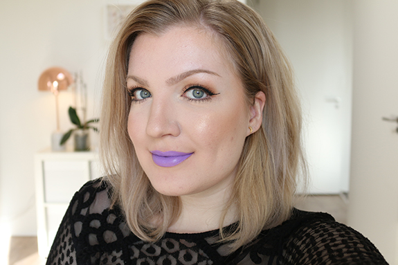 nyx_liquid_suede_cream_lipstick17