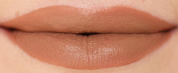 nyx_liquid_suede_cream_lipstick18