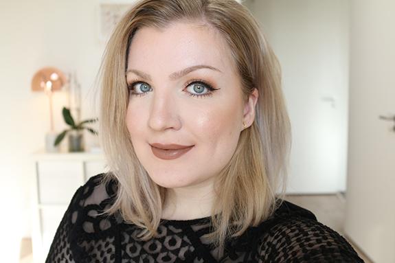 nyx_liquid_suede_cream_lipstick19