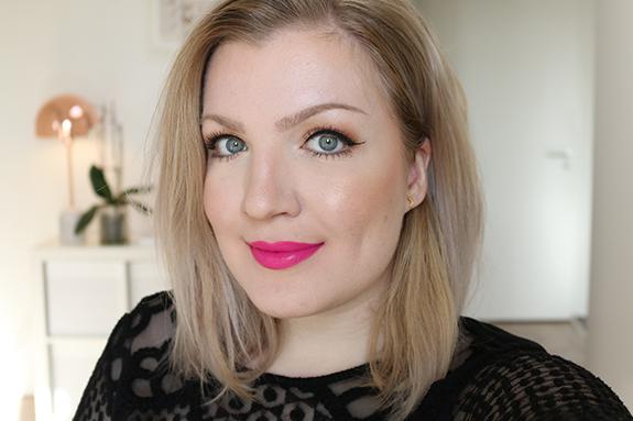 nyx_liquid_suede_cream_lipstick21