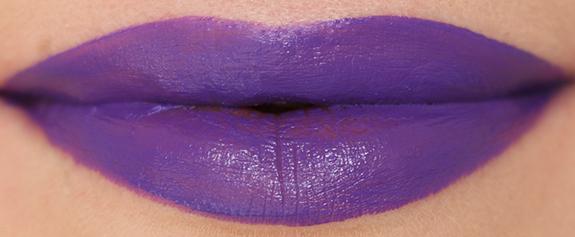 nyx_liquid_suede_cream_lipstick24