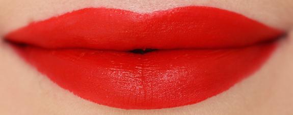nyx_liquid_suede_cream_lipstick26