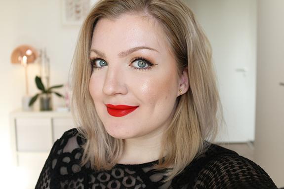 nyx_liquid_suede_cream_lipstick27