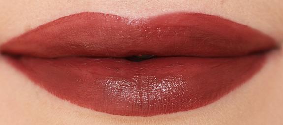 nyx_liquid_suede_cream_lipstick28
