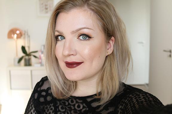 nyx_liquid_suede_cream_lipstick29
