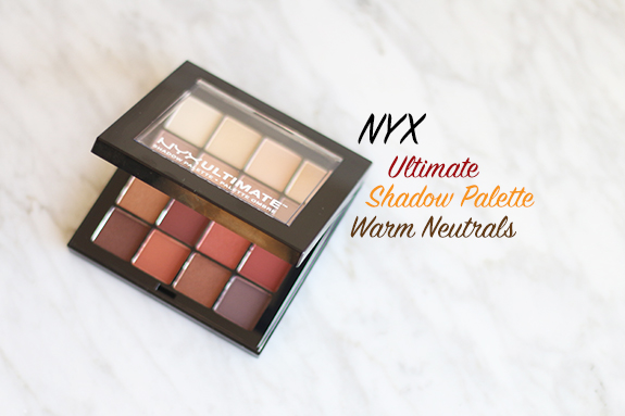 nyx_ultimate_shadow_palette_warm_neutrals01