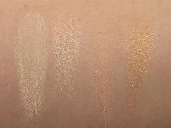 nyx_ultimate_shadow_palette_warm_neutrals06