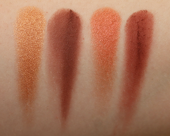 nyx_ultimate_shadow_palette_warm_neutrals08