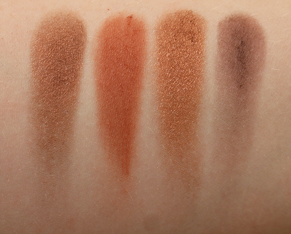 nyx_ultimate_shadow_palette_warm_neutrals09