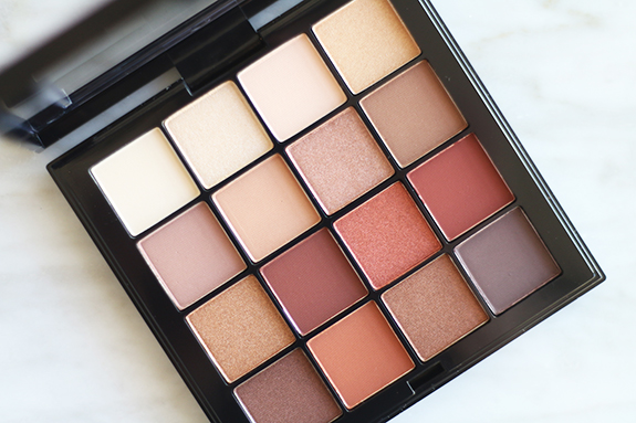 nyx_ultimate_shadow_palette_warm_neutrals14