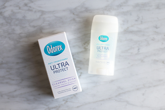odorex_ultra_protect_cleargel03