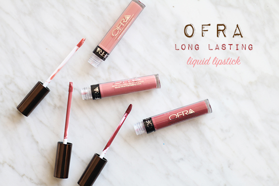 ofra_long_lasting_liquid_lipstick01