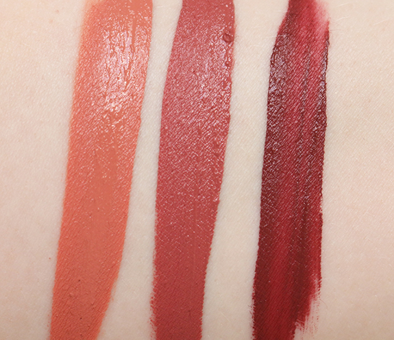 ofra_long_lasting_liquid_lipstick05