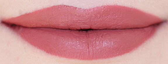 ofra_long_lasting_liquid_lipstick08