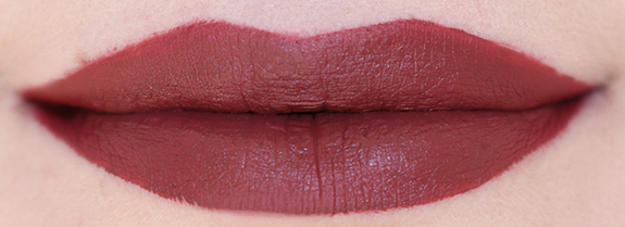 ofra_long_lasting_liquid_lipstick10