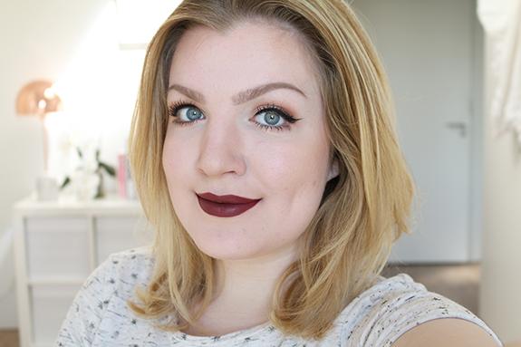 ofra_long_lasting_liquid_lipstick11