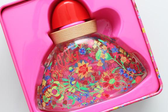 oilily_eau_de_parfum02