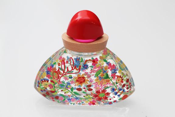 oilily_eau_de_parfum05