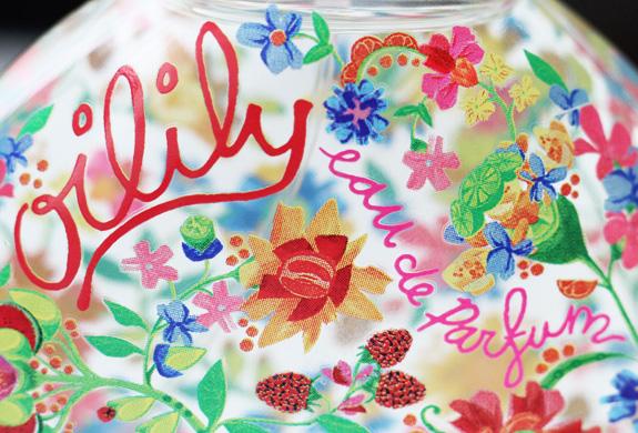 oilily_eau_de_parfum08