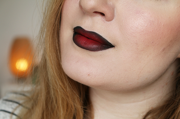 ombre_lips03