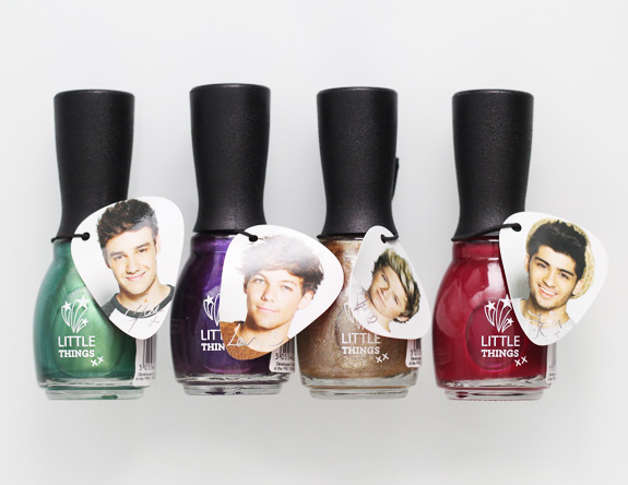one_direction_mua_little_things_nail_polish_nagellak03