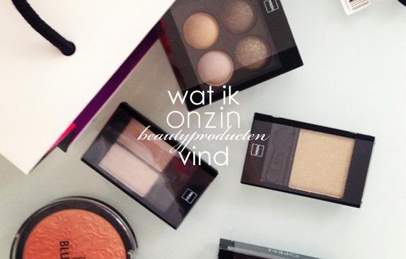onzin_beautyproducten01