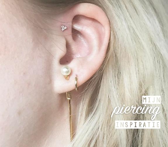 Voorkeur veracamilla.nl | Mijn piercing inspiratie @LQ89