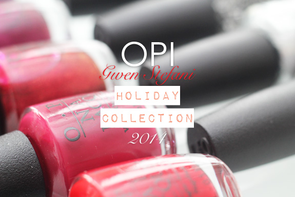 opi_gwen_stefani_holiday_collection2014_01