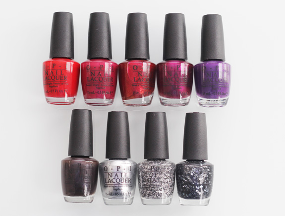 opi_gwen_stefani_holiday_collection2014_04
